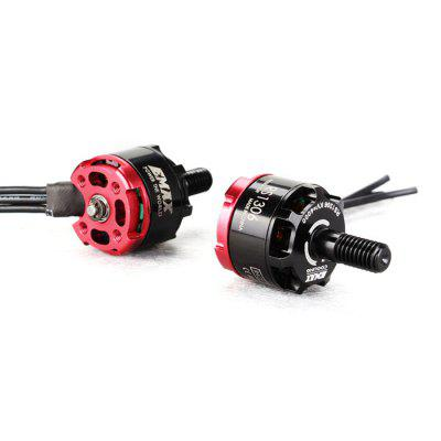 EMAX RS1306 4pcs / Set 4000KV Brushless CW CCW Motor
