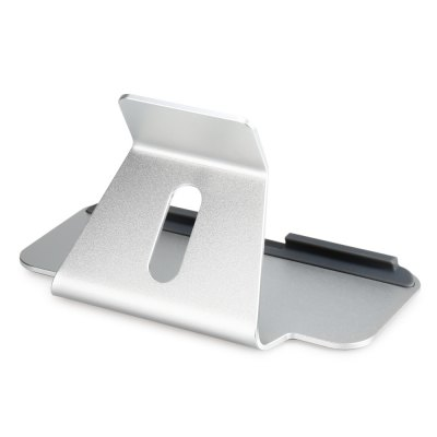 AP - 7D Aluminum 9 - 11 inch Laptop Computer Holder Stand