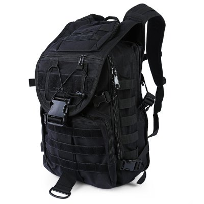 CTSmart 40L Backpack