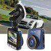 HP150 1080P Full HD 120 Degree Car DVR deal