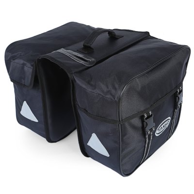 Original Yanho Multipurpose Cycling Panniers