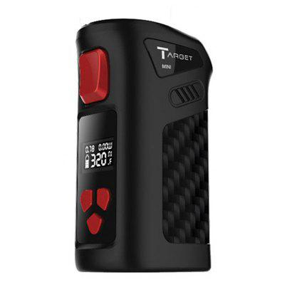 Originele Vaporesso Target Mini 40W TC Box Mod