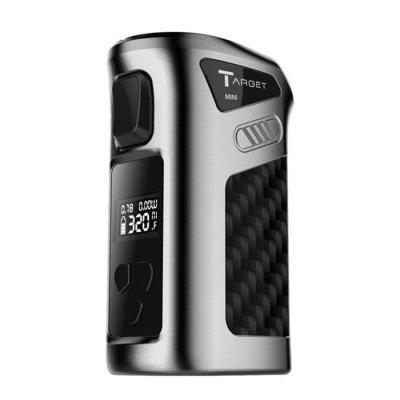Original Vaporesso Target Mini 40W TC Box Mod