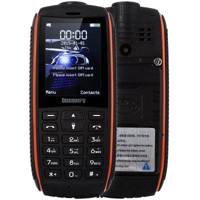 A13 Quad Band Unlocked Phone