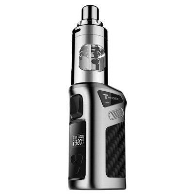 Original Vaporesso Target Mini E Cigarette Mod Kit