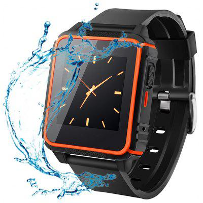 SOCOOLE W08 Smartwatch Phone