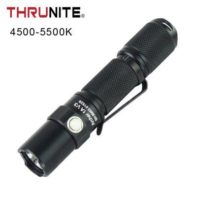 ThruNite Archer 1A V3 Linterna LED