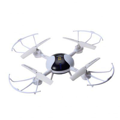 Huanqi 897C RC QuadcopterRC Quadcopters<br>Huanqi 897C RC Quadcopter<br><br>Age: Above 14 years old<br>Battery: 3.7V 600mAh Battery<br>Brand: HUANQI<br>Built-in Gyro: 6 Axis Gyro<br>Channel: 4-Channels<br>Charging Time.: About 60 mins<br>Control Distance: 50-100m<br>Detailed Control Distance: 80~100m<br>Features: WiFi FPV<br>Flying Time: About 8mins<br>Functions: Up/down, Turn left/right, Headless Mode, Forward/backward, 3D rollover, One Key Automatic Return<br>Kit Types: RTF<br>Level: Beginner Level<br>Material: Plastic, Electronic Components<br>Mode: Mode 2 (Left Hand Throttle)<br>Model: 897C<br>Model Power: 1 x Lithium battery(included)<br>Motor Type: Brushed Motor<br>Night Flight: Yes<br>Package Contents: 1 x Quadcopter, 1 x Transmitter, 4 x Propeller Protector, 1 x Screwdriver, 4 x Spare Propeller, 1 x Phone Holder, 1 x 3.7V 600mAh Battery, 1 x English Manual<br>Package size (L x W x H): 49.00 x 34.00 x 10.00 cm / 19.29 x 13.39 x 3.94 inches<br>Package weight: 0.900 kg<br>Product size (L x W x H): 30.50 x 30.50 x 8.20 cm / 12.01 x 12.01 x 3.23 inches<br>Radio Mode: Mode 2 (Left-hand Throttle)<br>Remote Control: 2.4GHz Wireless Remote Control<br>Transmitter Power: 4 x 1.5V AA battery(not included)<br>Type: Racing Quadcopter