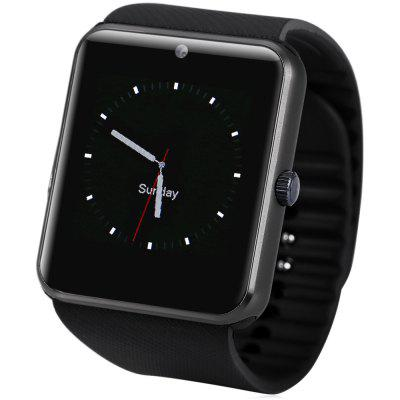 Aiwatch A8 Smartwatch Phone