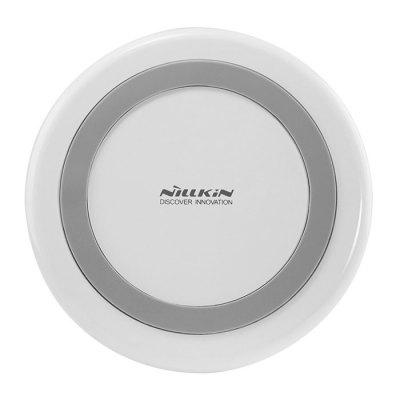 Nillkin MC010 3 in 1 Qi Wireless Charger Transmitter