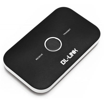 DL - LINK TS - B6 HiFi Bluetooth 4.1 ресивер