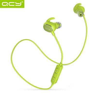 QCY QY19 Bluetooth Running Headphones with Mic