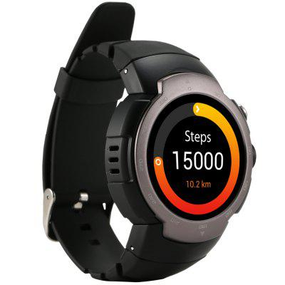 Zeblaze Blitz 3G Smartwatch Phone
