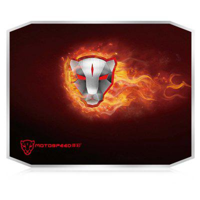 Motospeed P10 Double Sided Mouse Pad