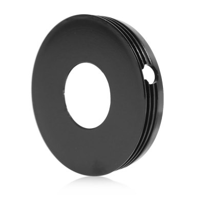 SFF E Cigarette Beauty Ring