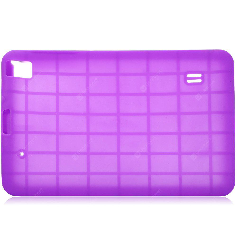 9 Inch Tablet Protective Case