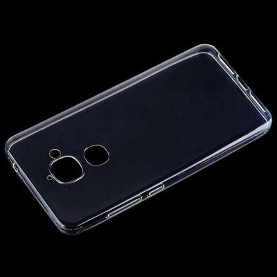 ASLING Transparent Phone Case for Letv 2 / 2 Pro