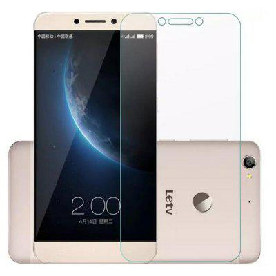 ASLING Tempered Glass Screen Film for Letv 1S