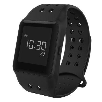Oplayer SW1605H BLE 4.0 Heart Rate Monitor Smart Watch