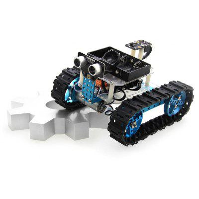 Makeblock Robot Starter Kit