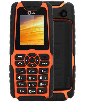 XP3300 Unlocked Phone
