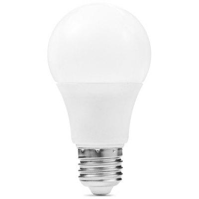 Zweihnder A60 E27 5W SMD 5730 480LM LED Light Bulb