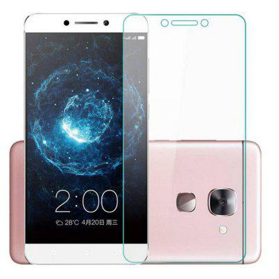 ASLING Tempered Glass Screen Film for Letv Max 2