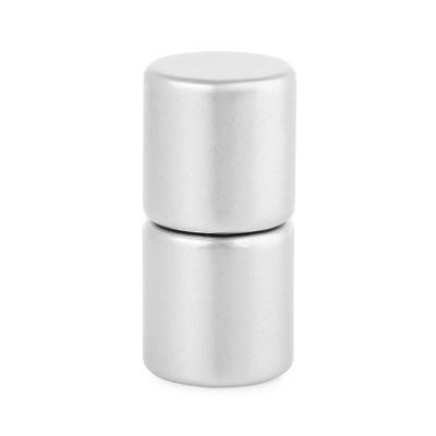 20 x 20 x 20mm N38 Powerful NdFeB Cylinder Magnet for Kid DIY