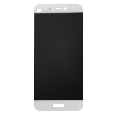 Original FHD Touch Screen Digitizer for Xiaomi 5
