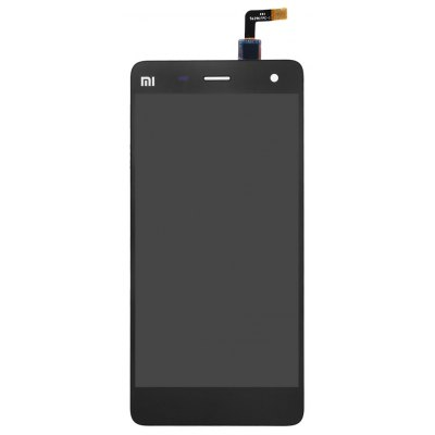 Original Touch Screen und FHD Display Digitizer für Xiaomi 4