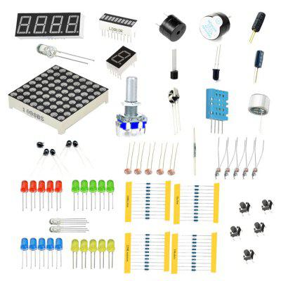 TB - 0006 Sensor Module Set for DIY Project