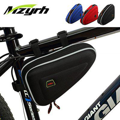 MZYRH EVA Bicycle Bag