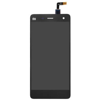 Digital FHD Touch Screen Digitizer para Xiaomi 4