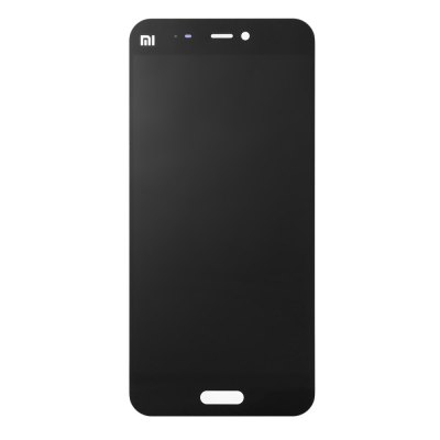 Original FHD Touchscreen Digitizer für Xiaomi 5