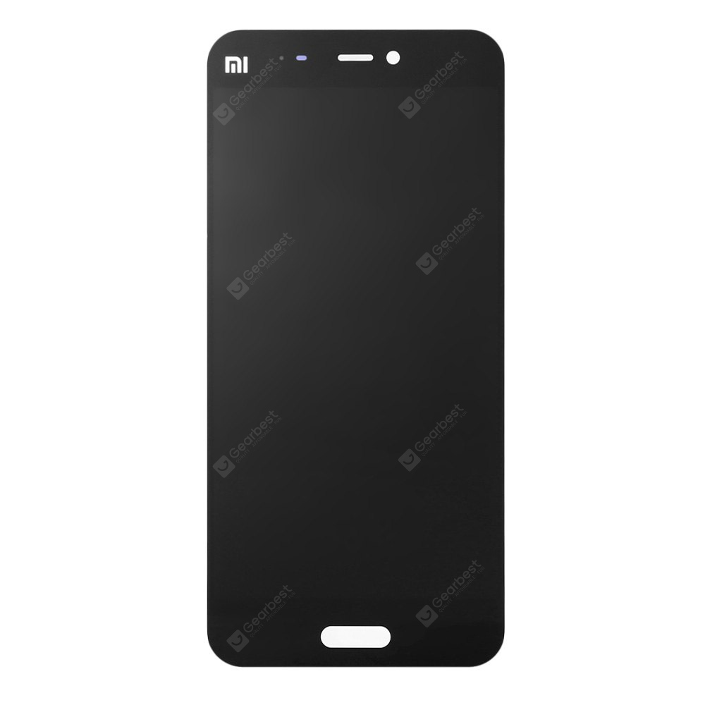Digital FHD Touch Screen Digitizer para Xiaomi 5