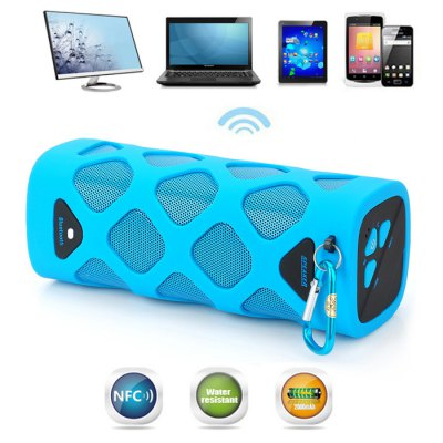 MS - 285 Bluetooth V4.0 CSR 4.0 Speaker