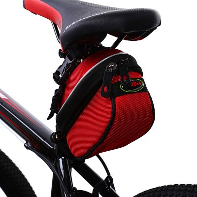 MZYRH Bicycle Saddle Bag