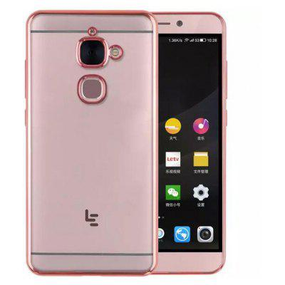 ASLING Protective Phone Case for Letv 2 / 2 Pro