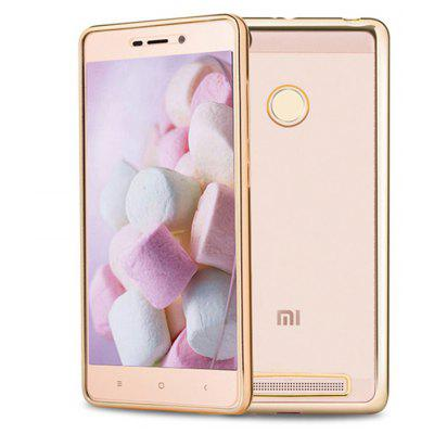 ASLING Protective Phone Case for Xiaomi Redmi 3 Pro / 3S