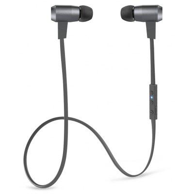 Nuforce BE6i Bluetooth HiFi Wireless In Ear Headphones