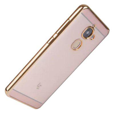 ASLING Protective Phone Case for Letv Max 2 asling transparent phone case for huawei honor 8v