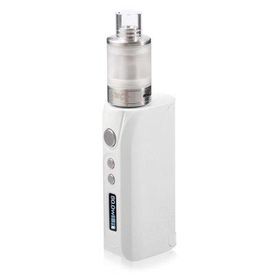 Original Pioneer4You IPV D3S 80W TC Mod Kit