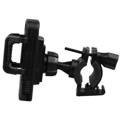 ENKAY Hat - Prince Bicycle Mounted Phone Stand Bracket