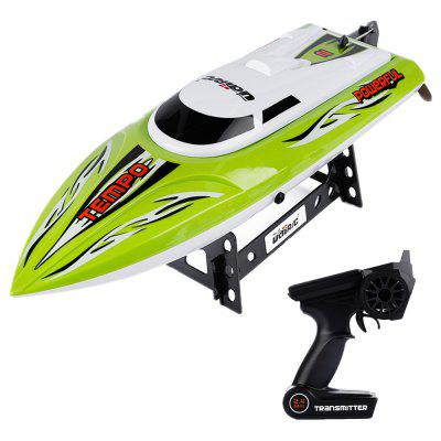 UDI 002 RC Racing Boat