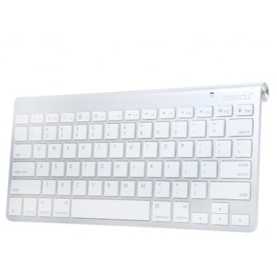 Maikou BK - 3003 Wireless Bluetooth 3.0 Keyboard