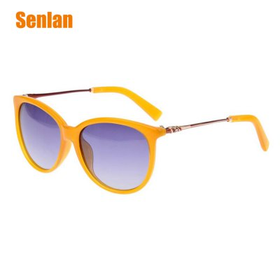 Senlan 2933P7 Polarized Sunglasses