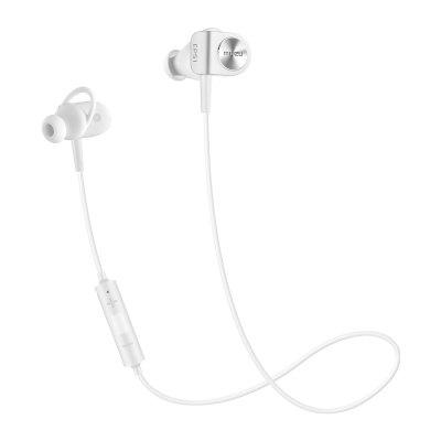 Original Meizu EP51 Bluetooth HiFi Sports Headphones In-ear Earbuds