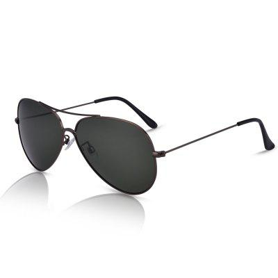 SENLAN 9326P5 Polarized Sunglasses