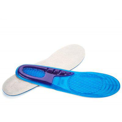 fromUfoot ZRWD03 Sports Shoe Pad