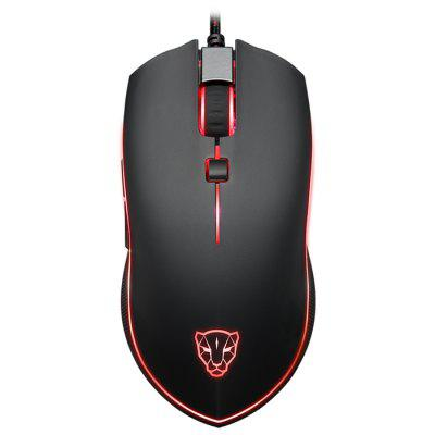 Motospeed V40 Gaming Mouse